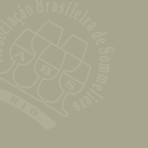 X Concurso Brasileiro de Sommeliers