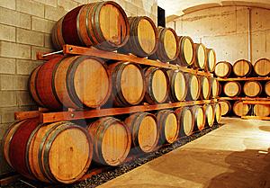 barricas-de-carvalho-1