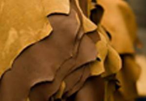 barricas-de-carvalho-8