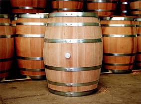 barricas-de-carvalho-americano