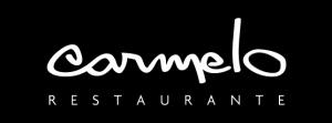 Restaurante Carmelo