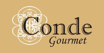 Conde Gourmet