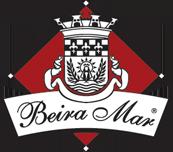 Confeitaria Beira Mar
