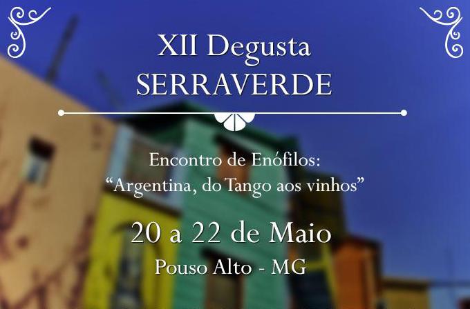 banner-whatsapp-2016-04-XII-degusta-serraverde-v2