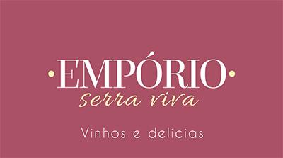 Empório Serra Viva
