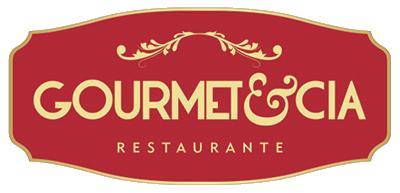 Gourmet & Cia