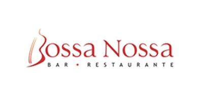 Bossa Nossa Bar e Restaurante