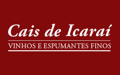 Cais de Icaraí - Vinhos e Espumantes