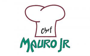 Restaurante Mauro Jr.