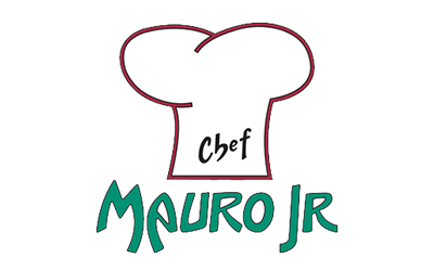 Restaurante Mauro Jr.