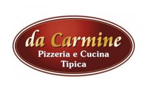 Da Carmine Pizzeria e Cucina Tipica