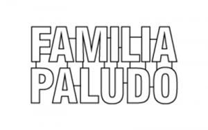 Restaurante Família Paludo
