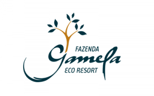 Fazenda Gamela Eco Resort