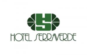 Serraverde Hotel