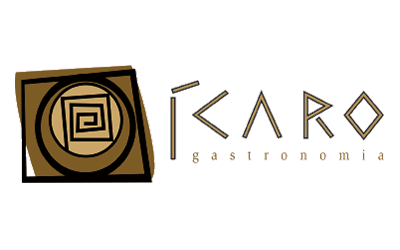 Restaurante Ícaro
