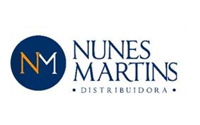 Casa Nunes Martins