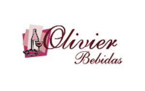 Olivier Bebidas