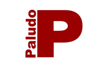 Restaurante Paludo Gourmet