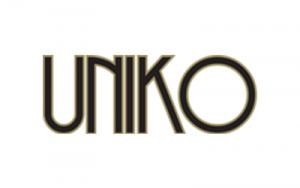 Uniko