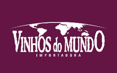 Vinhos do Mundo