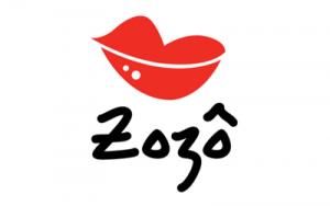 Restaurante Zozô