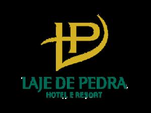 Laje de Pedra Hotel & Resort