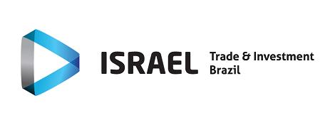 vinhosisrael