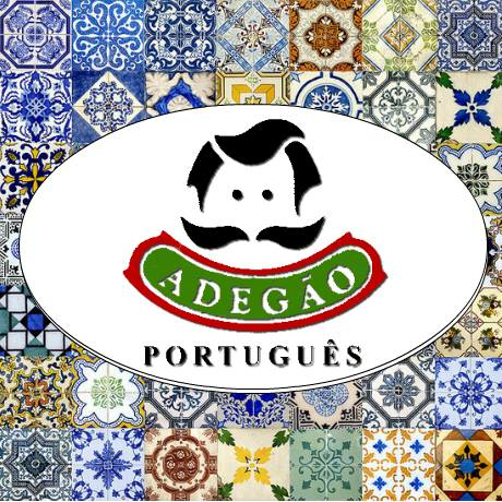Restaurante Adegão Português