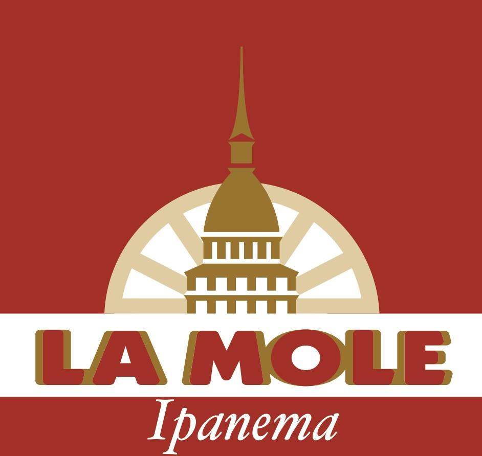 La Mole Restaurante