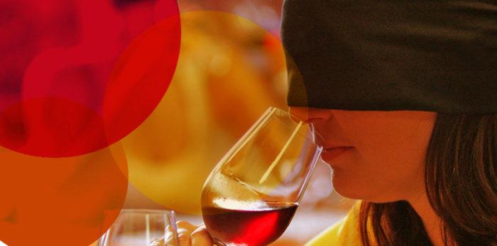 Curso Intensivo de Vinhos - NOVIDADE!