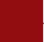 absrio-logo