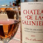 238 | O Vinho Rosé em Côtes de Provence