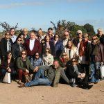 Viagem ao Uruguai