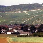 249 – O legado de Dom Pérignon