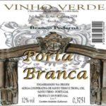 257 | Vinhos Verdes Varietais