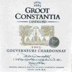 258 – A renovação da vinicultura sul-africana