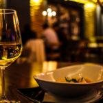 Sete excelentes vinhos para sobremesa