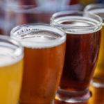 Introdução ao universo cervejeiro