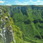 Sobre a degustação Rio Grande do Sul vitivinícola, além da Serra Gaúcha