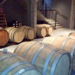 Produção mundial de vinhos cai para níveis da década de 1960