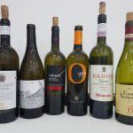 Curso de Vinhos Italianos comemora 25 anos de realização ininterrupta