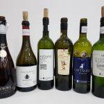 Indicações Geográficas Brasileiras para vinhos finos
