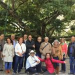 Uma feliz Viagem Didática a Santa Catarina