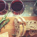Curso de Vinho e sua Degustação - Barra
