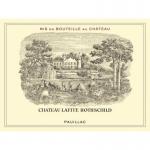 270 – Mudança de guarda no Lafite Rothschild