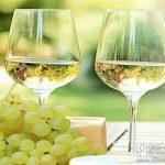 271 – Aspectos da combinação de queijos com vinhos