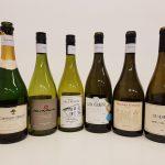 Os surpreendentes vinhos de vinhedos de dupla poda