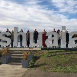 ABS-Rio promove sua primeira viagem à Patagônia