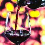 Formação de Sommelier e Profissionais do Vinho - Ciclo II - Barra