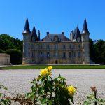 Curso Vinhos de Bordeaux